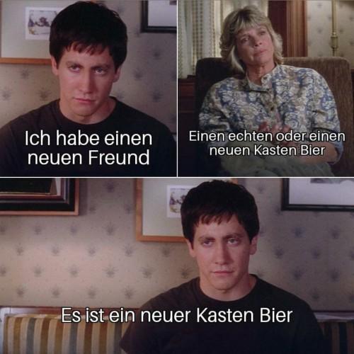 KastenBier.jpg