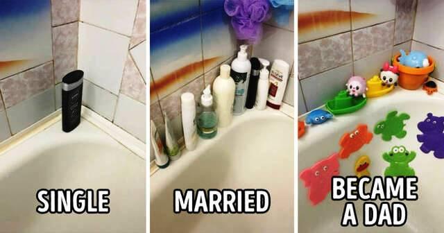kindverheiratetsingel.jpg