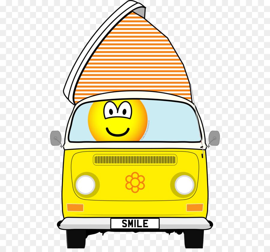 kisspng-emoticon-smiley-campervan-emoji-5b15fe76ef5db2.0668576215281680549805.jpg