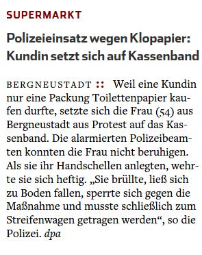 klopapier.png