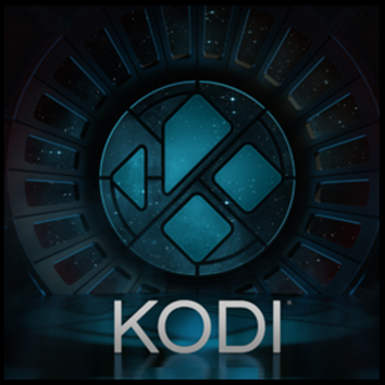 Kodi Leia Download,Kodi 18 Download,Kodi 18 Leia Download,Kodi Leia 18 Download,Kodi 18.4 Leia...png