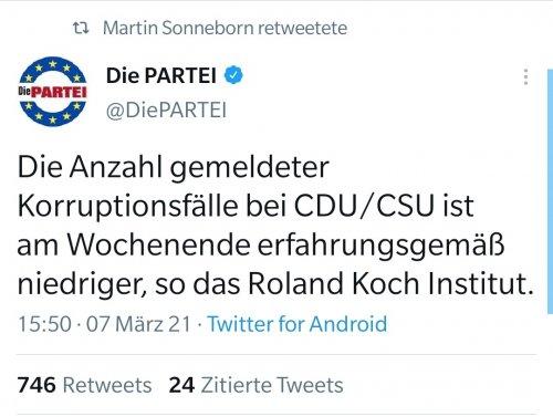 KorruptionCDU Woe.jpg