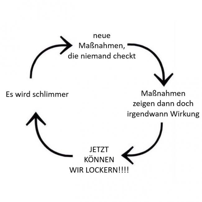 Kreislaufcovid.jpg