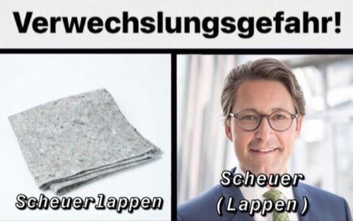 Lappen Scheuer.jpg