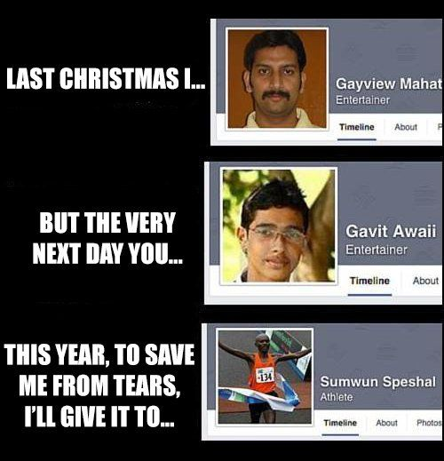 Last Christmas mit Facebook-Namen.jpg