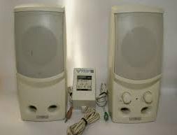 Lautsprecher.jpg