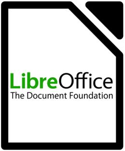 LibreOffice,Libre,Office,LibreOfficeWrite,LibreOfficeCalc,LibreOfficeDraw,LibreOfficeImpress,Q...png