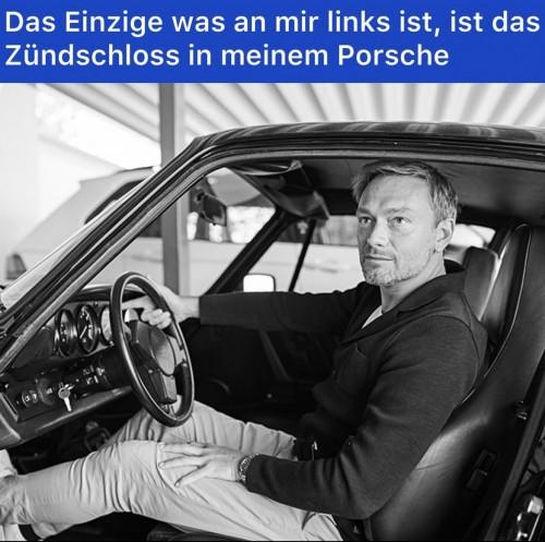 Links Porsche FDP.jpg