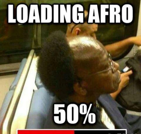 loadingafrican.jpg