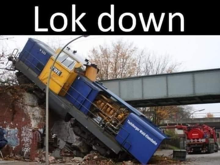 lokdown.jpg