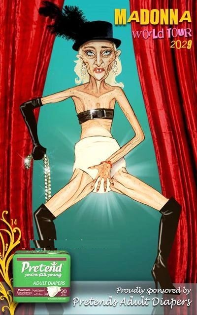 Madonna 75.jpg