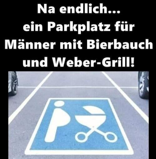 Männerplatz weber.jpg