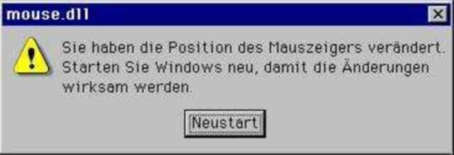 Mauszeiger-rcm950x0.jpg