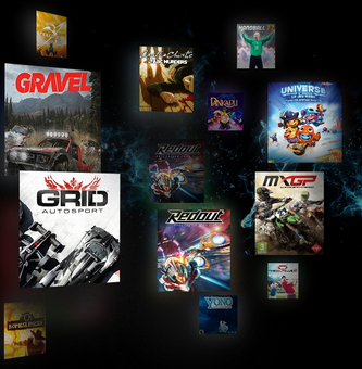 Medion,Erazer,Cloud,Gaming,Cloudgaming,Games,Spiele,Streaming,Gamesstreaming,PC Spiele gratis ...png