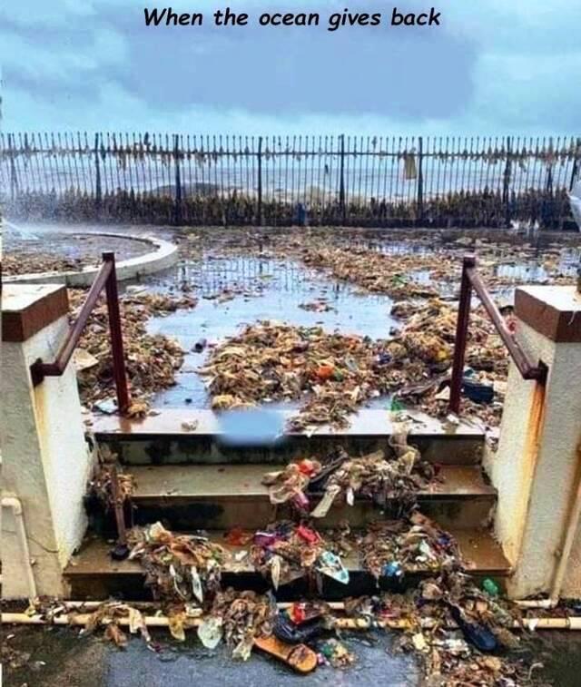 Meerverschmutzung.jpg