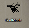 MEIN ICON GodMode.png