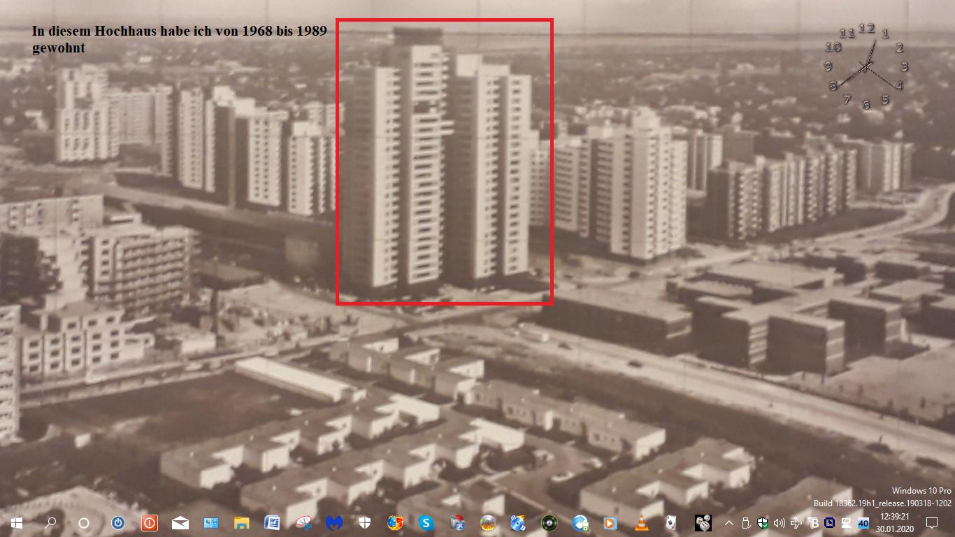 Meine alte Wohngegend - Kopie.PNG