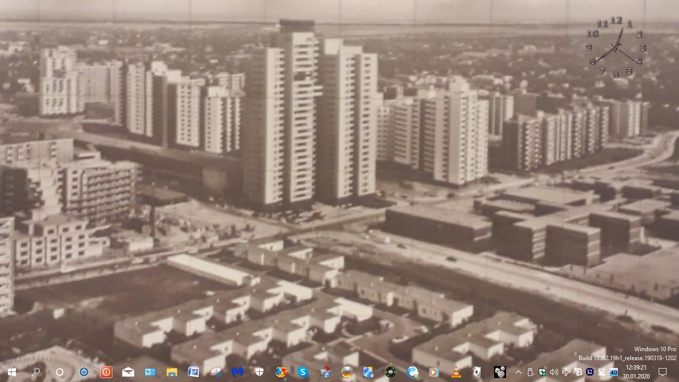 Meine alte Wohngegend.PNG