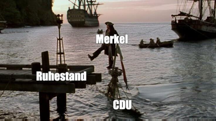MerkelPirat.jpg