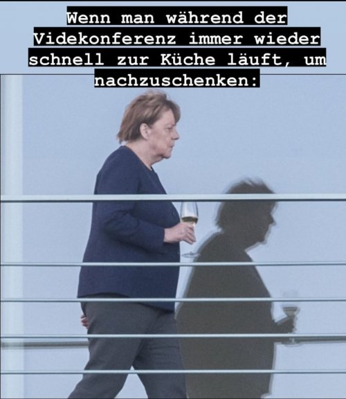 MerkelWein (1).jpg