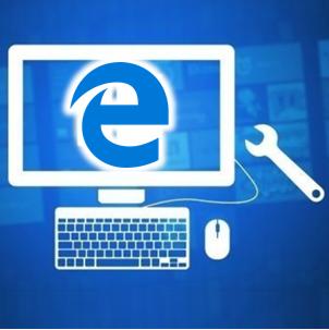 Microsoft,Edge,Browser,Chrome,Chromium,App,Anwendung,Webseite,PWA,PWAs,Progressive Web App,Web...png