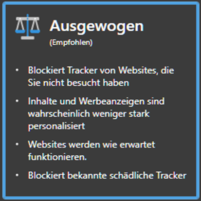 Microsoft,Edge,Browser,Chromium,Microsoft Edge Chromium,Tracking,Tracker,Schutz,Tracking-Verhi...png