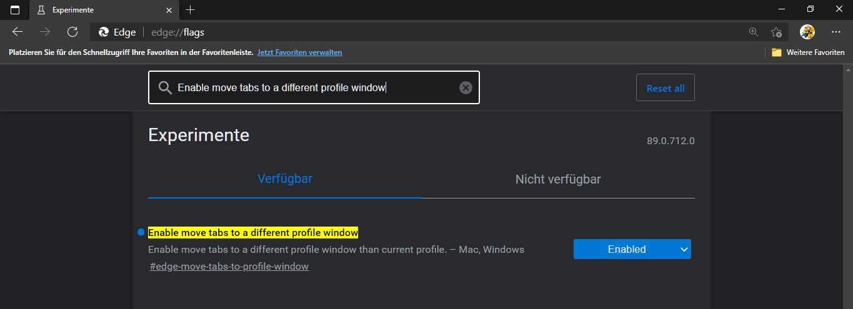 #Microsoft,#Edge,#Browser,#Chromium,Ratgeber,Tipps,Tricks,Hilfe,Anleitungen,FAQ,Ratgeber,#Edge...png