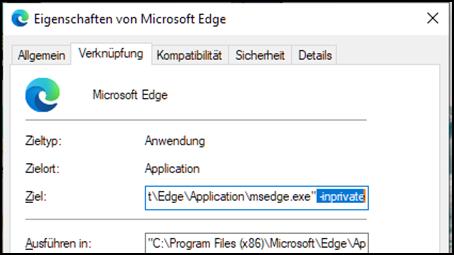 Microsoft,Edge,Browser,Edge Chromium Browser,Inkognito,InPrivate,Private Session,Private Modus...png
