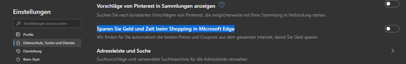 #Microsoft,#Edge,#Browser,Ratgeber,Tipps,Tricks,Hilfe,Anleitungen,FAQ,Ratgeber,Edge Gutscheine...png