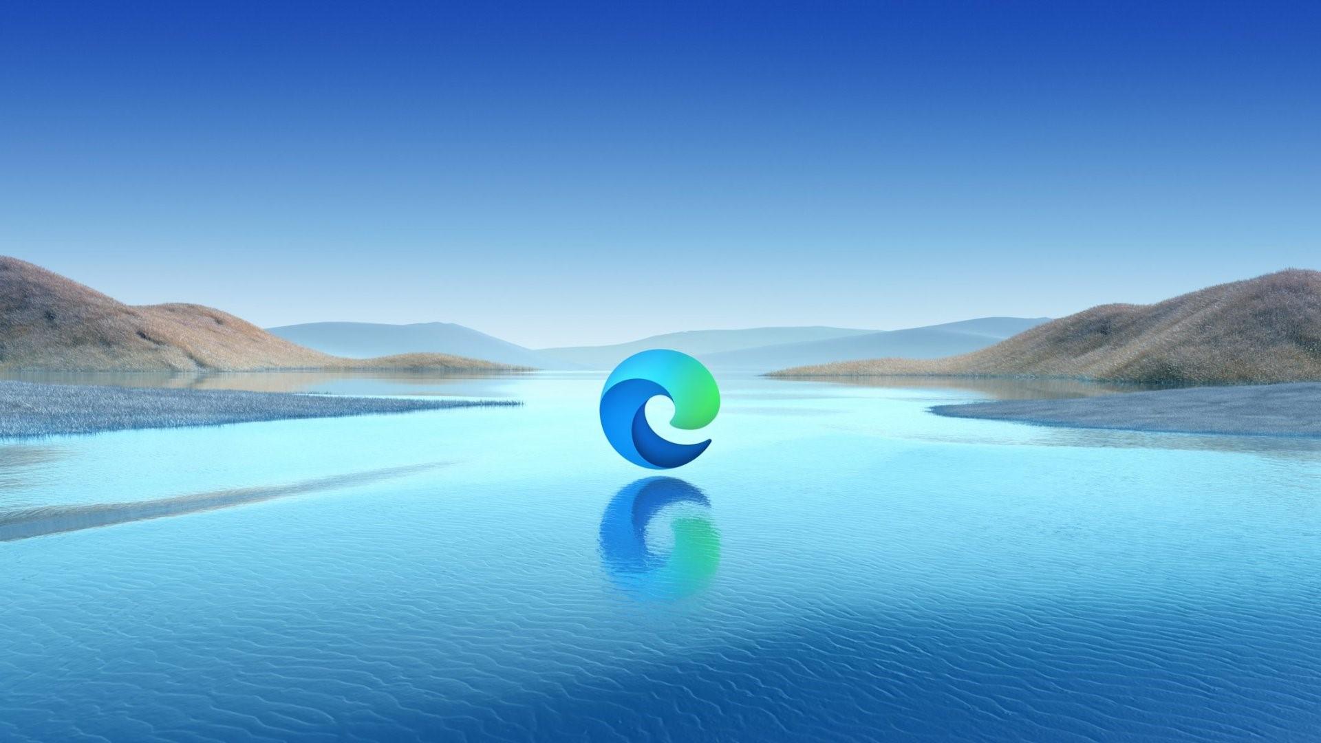 #Microsoft,#Edge,#Browser,Ratgeber,Tipps,Tricks,Hilfe,Anleitungen,FAQ,Ratgeber,Edge Lesezeiche...jpg