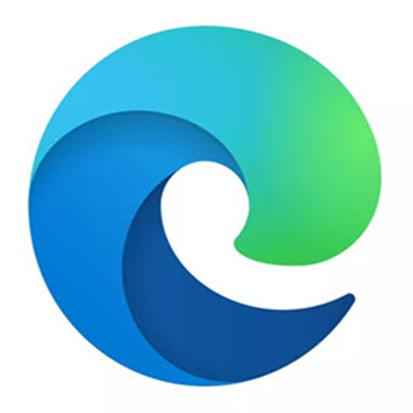 Microsoft,Edge,Chromium,Brower,Neuer Tab,Startseite,Startseite im neuen Tab,Startseite in eine...png