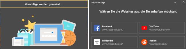 Microsoft,Edge,Chromium,Browser,Dev,Canary,Taskbar Pinning Wizard,Shortcuts,Schnellzugriffe au...png
