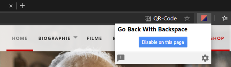Microsoft Edge Chromium Browser,Google Chrome Browser,Backspace,Back with Backspace,Zurück mit...png