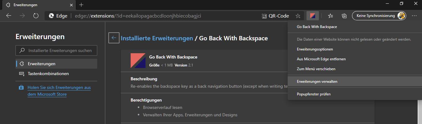 Microsoft,Edge,Chromium,Browser,Ratgeber,Tipps,Tricks,Hilfe,FAQs,Anleitungen,Hilfen,Erweiterun...png