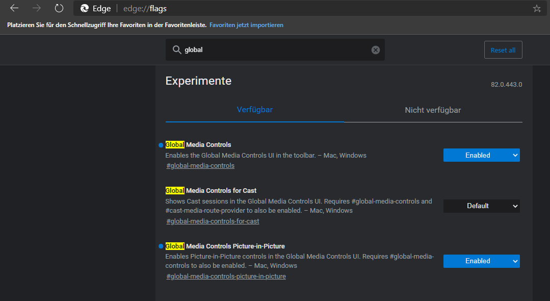 Microsoft,Edge,Chromium,Browser,Tools,Schnellzugriff,PiP,BiB,Mode,Modus,PiP Mode,BiB Modus,PiP...png