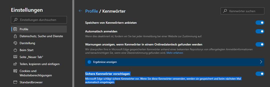 Microsoft,Edge,Chromium,Dev,Canary,Ratgeber,Tipps,Tricks,Hilfe,FAQ,Anleitungen,about,config,Ei...png