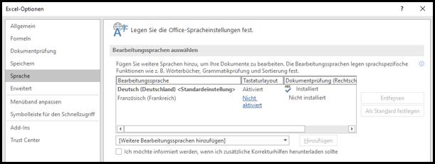 Microsoft,Excel,#Microsoft,#Excel,Ratgeber,Tipps,Tricks,Hilfe,Anleitungen,FAQ, Bearbeitungsspr...png