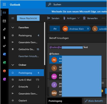 Microsoft,Outlook,#Microsoft,#MS,Ratgeber,Tipps,Tricks,Hilfen,Anleitungen,FAQ,Empfänger markie...png