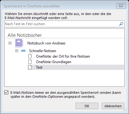 Microsoft,Outlook,#Microsoft,#Outlook,#OneNote,#MS,Ratgeber,Tipps,Tricks,Hilfen,Anleitungen,FA...png