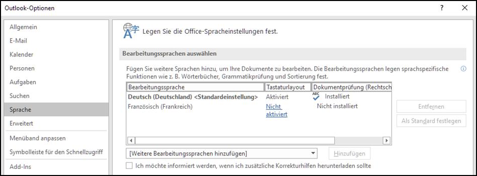 Microsoft,Outlook,#Microsoft,#Outlook,Ratgeber,Tipps,Tricks,Hilfen,Anleitungen,FAQ,Bearbeitung...png