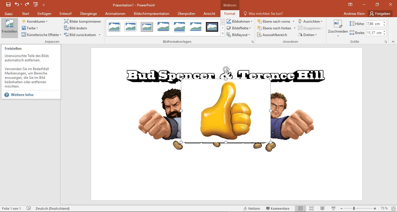 Microsoft,PowerPoint,#Microsoft,#PowerPoint,Ratgeber,Tipps,Tricks,Hilfe,Anleitungen,FAQ,PowerP...png