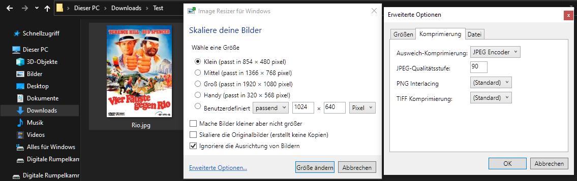 Microsoft,PowerToys,Power,Toys,Bilder skalieren,Bilder drehen,Bilder anpassen,Kompression der ...png