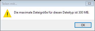 Microsoft Skype Dateien per Skype senden Dateien über Skype senden Files per Skype senden File...png