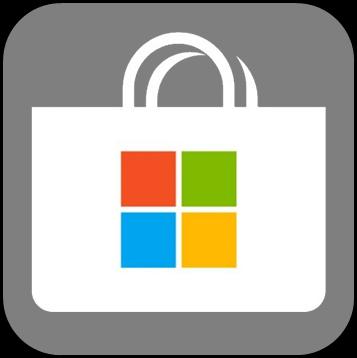 Microsoft Store Rechnungen Mit Mehrwertsteuer Erstellen Und