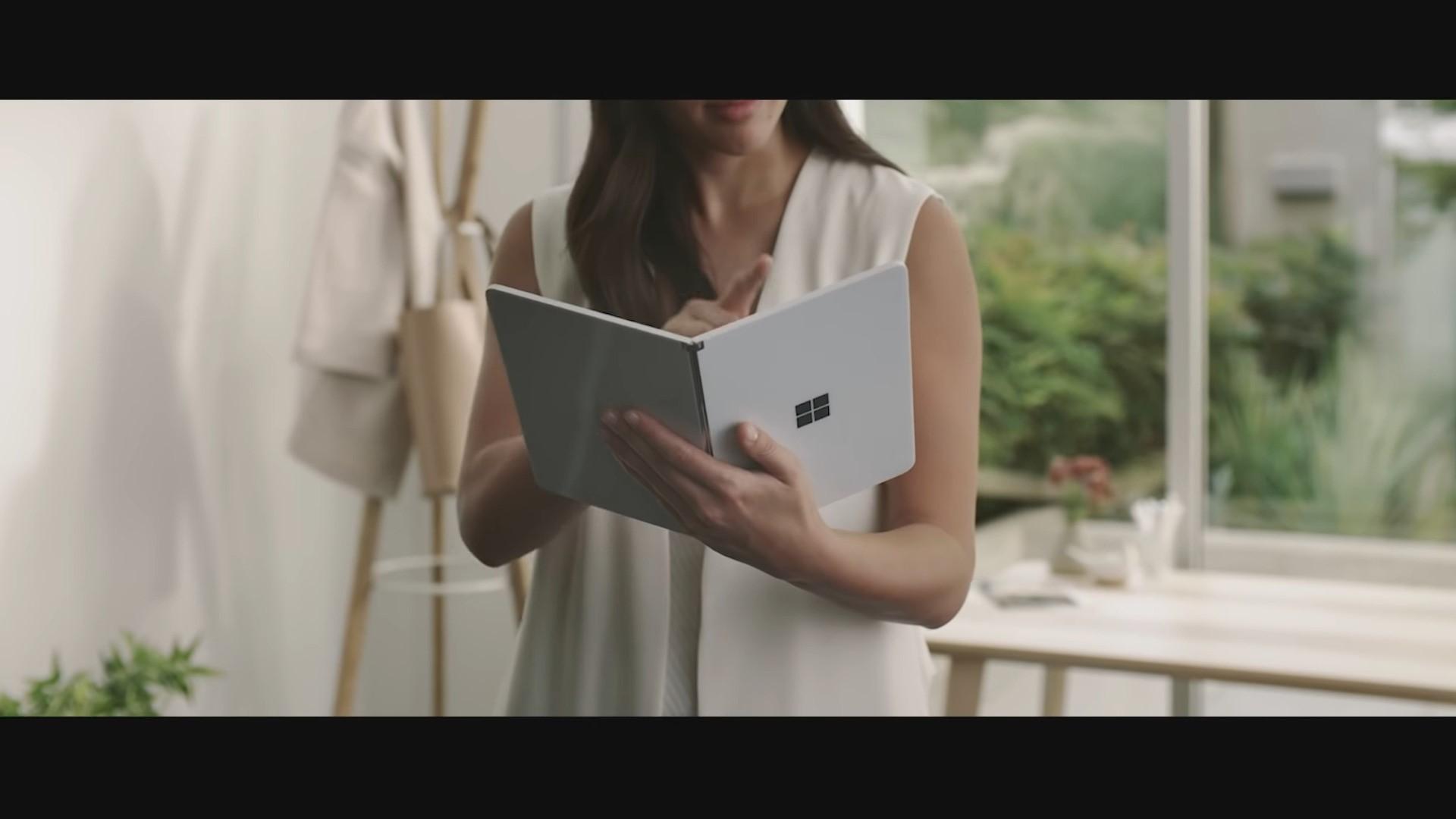 Microsoft Surface Neo,Windows 10X,Tablet,Mit Telefonie,Mit Telefonfunktion,ohne Telefonie,ohne...jpg