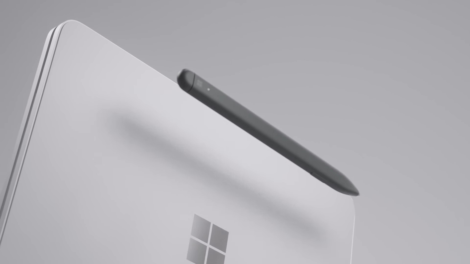 Microsoft Surface Neo,Windows 10X,Tablet,Mit Telefonie,Mit Telefonfunktion,ohne Telefonie,ohne...jpg