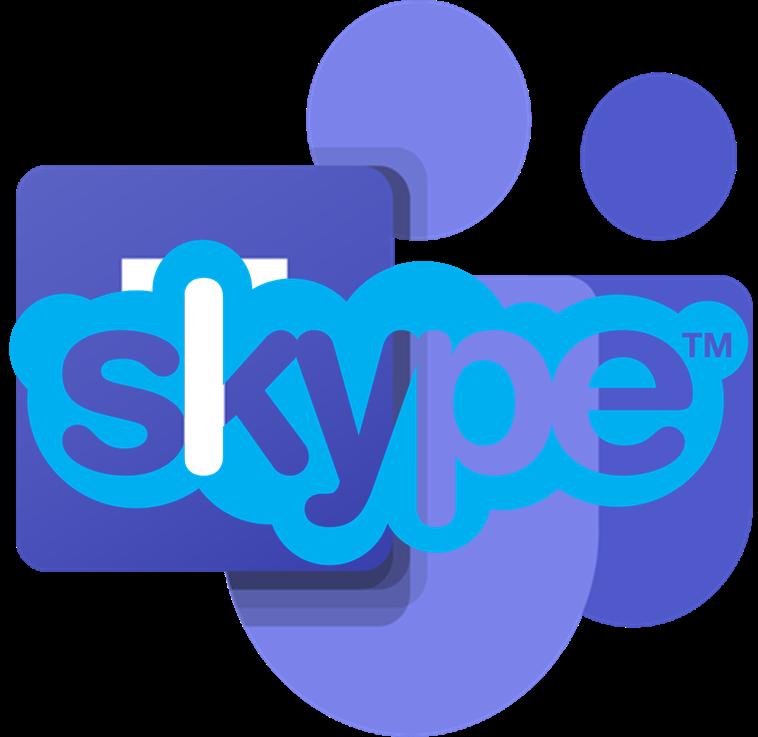 Microsoft,Teams,Skype,Chats,Telefonate,chatten,telefonieren,aktivieren,nutzen,verwenden,einsch...png