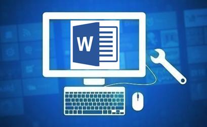 Microsoft Word #Microsoft #Word #Word365 #Office365 Microsoft Word Ratgeber Tipps Tricks Hilfe...png