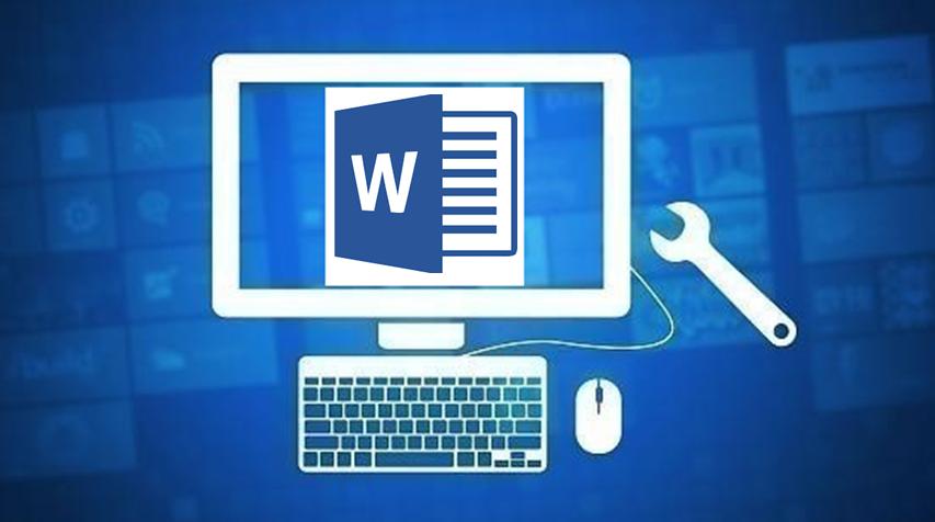 Microsoft,Word,#Microsoft,#Word,#Word365,#Office365,Ratgeber,Tipps,Tricks,Hilfen,Anleitungen,F...png