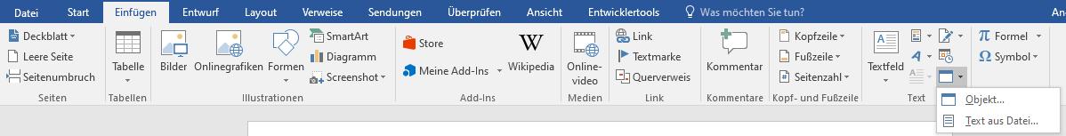 Microsoft,Word,Windows,7,8,10,Microsoft Word,Ratgeber,Hilfe,Anleitungen,FAQs,Tipps,Tricks,Tipp...png